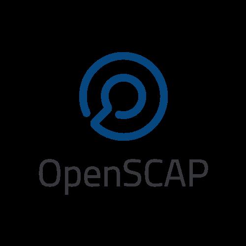 OpenSCAP User Manual